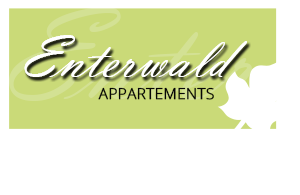 Logo_Website_300