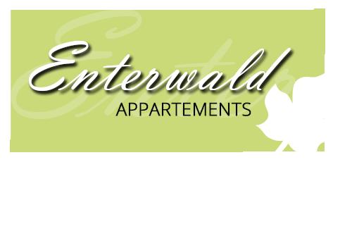 Logo_Website_500